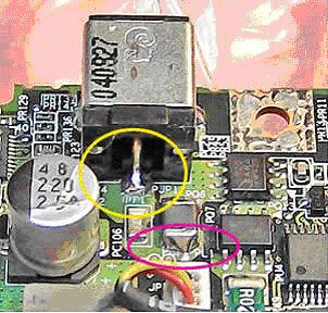 Toshiba cikk3 foto2