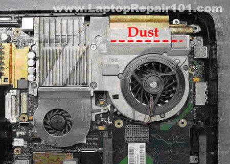 Toshiba cikk4 foto1