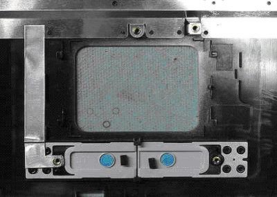 Toshiba cikk6 foto2