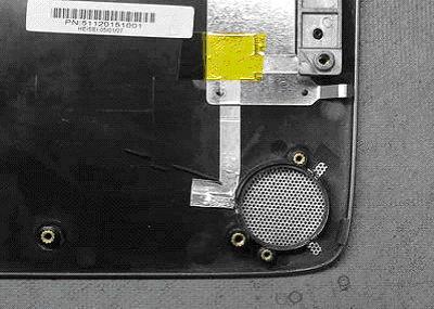 Toshiba cikk6 foto3